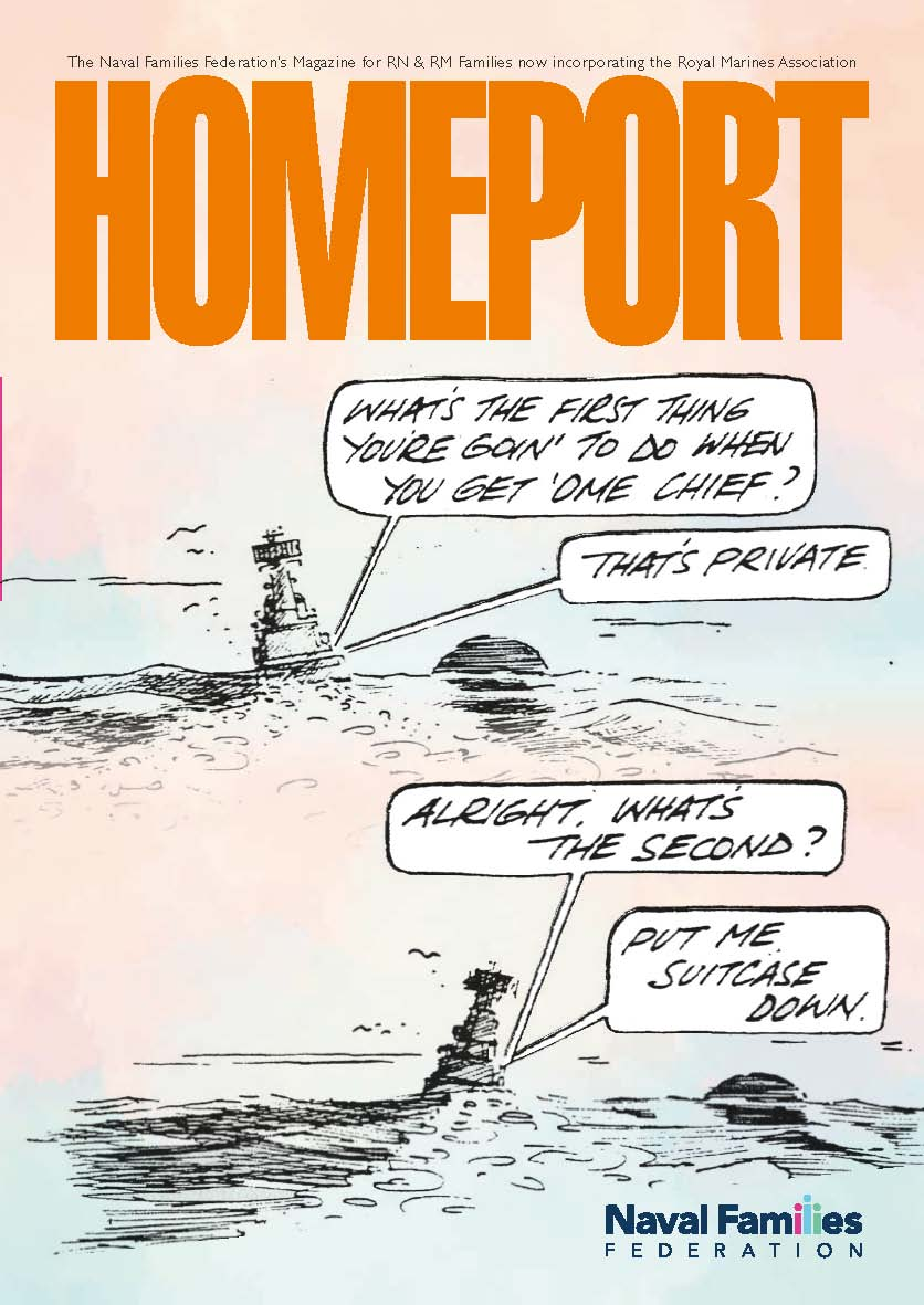 Homeport Summer 2017 Lo Res Proof 3_Page_01