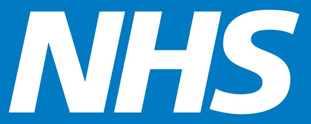 1000px-NHS-Logo_svg