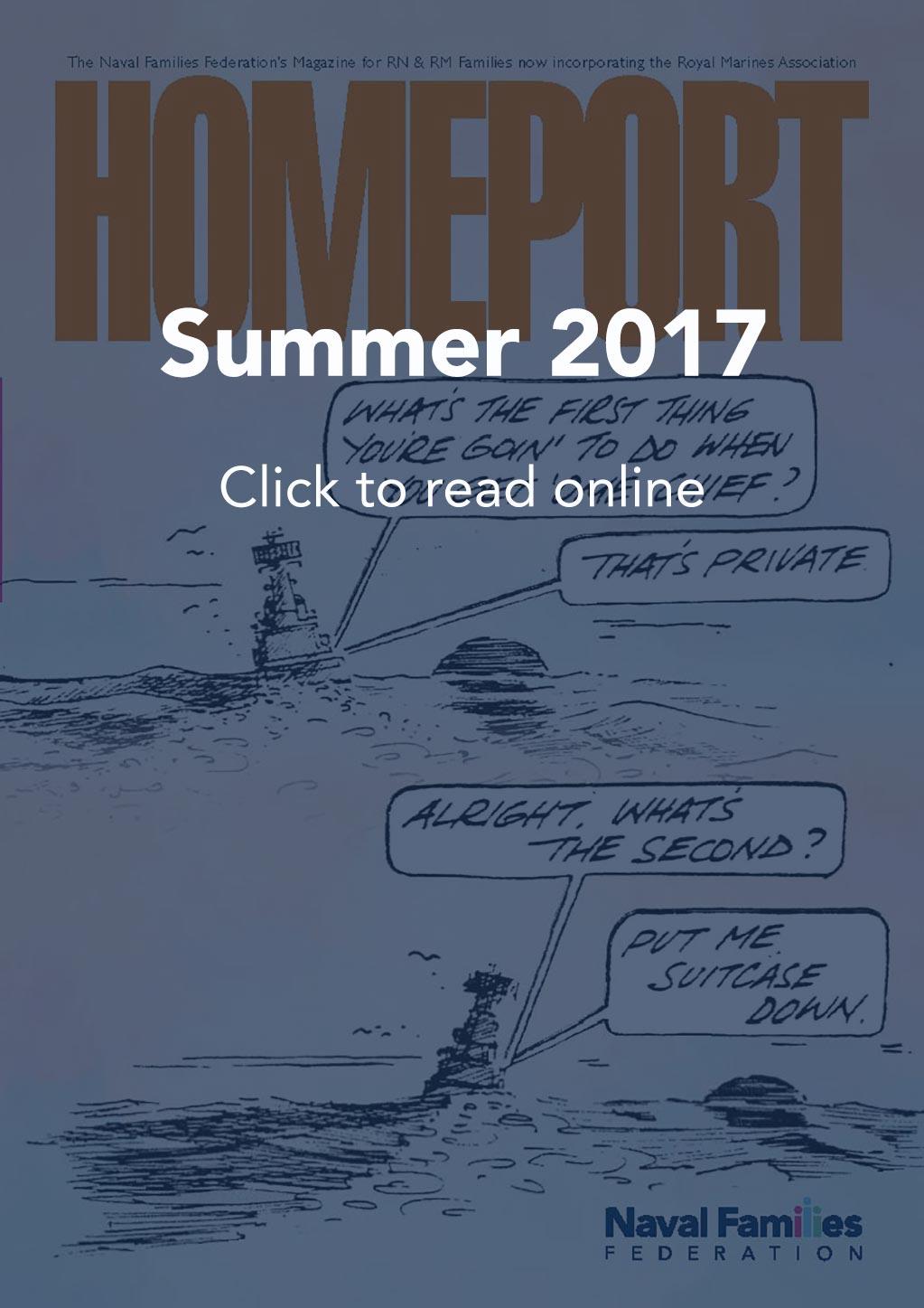 98 2017 Summer