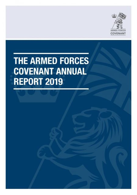 AFC Report 19 front cover.